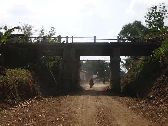 05-Underpass-Tempuran-Gogod