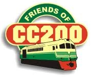 Friends of CC200