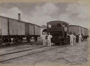 Selamat Hari Kereta Api Nasional! Ini Uraian Sejarah Perkeretaapian Indonesia