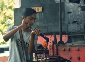RawatLokUap 09