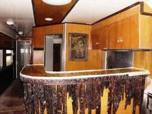mini-bar-kitchen